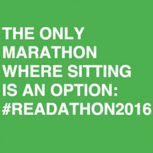 50204652016readathon