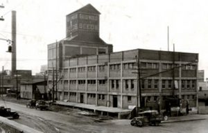 Griswold Seed and Nursery Company