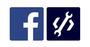 Facebook for Developers image