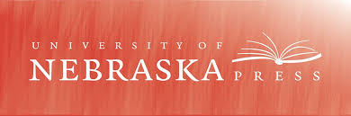 This image has an empty alt attribute; its file name is nebraska-press-logo-1.jpg