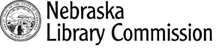 Nebraska Library Commission